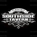 Logo for SouthSide Tavern