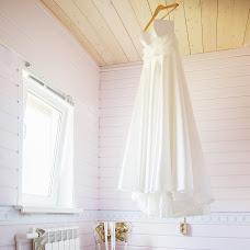 Wedding photographer Ekaterina Chibiryaeva (Katerinachirkova). Photo of 05.08.2016