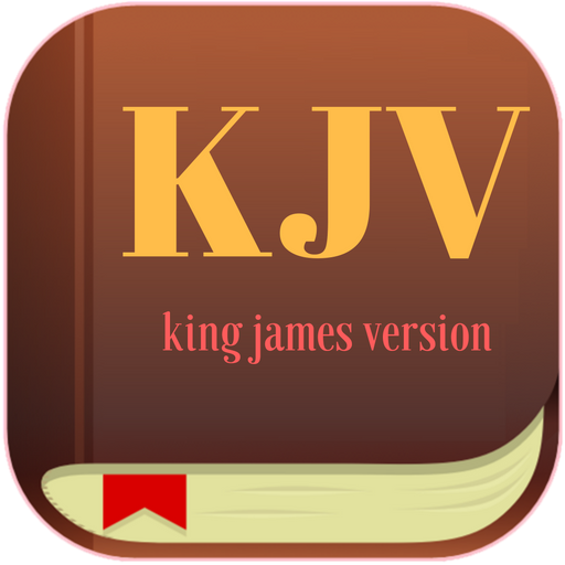 Audio Bible King James Kjv Android Apps On Google Play