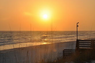 Photo: Rosemary Beach