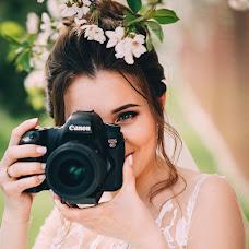 Wedding photographer Sergey Dimitrashko (Dimitrashko). Photo of 13.03.2019