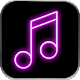 Music Cloud - music player pro, unlimited music Android apk