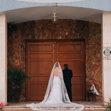 Wedding photographer Marcio e Thati Klein Klein (marcioethati). Photo of 24.04.2016