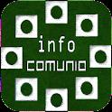 Info Comunio icon