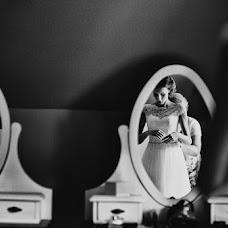 Wedding photographer Lukasz Ostrowski (ostrowski). Photo of 02.07.2015