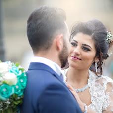 Wedding photographer Patric Costa (patricosta). Photo of 19.05.2017