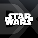 STAR WARS DX(スター・ウォーズDX) - Androidアプリ