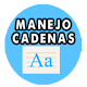 Manejo de Cadenas Download for PC Windows 10/8/7