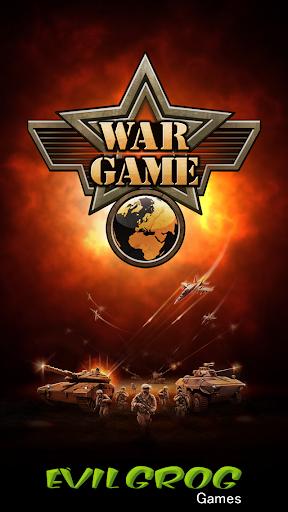 War Game - Combat Strategy Online 4.1.0 screenshots 1