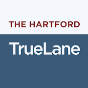 TrueLane from The Hartford