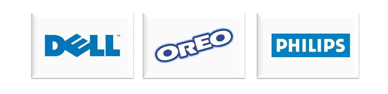 Logo-Wordmarks-or-logotypes