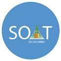 Soat de Colombia