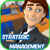 Learn Strategic Management