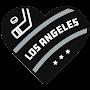 Los Angeles Hockey Rewards
