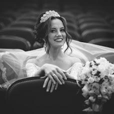 Wedding photographer Aleksey Ignatchenko (Aleksign). Photo of 12.02.2017