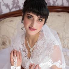 Fotógrafo de bodas Lesya Konik (LesiaKonyk). Foto del 27.03.2019