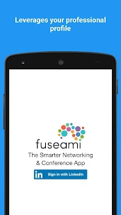 fuseami- screenshot thumbnail