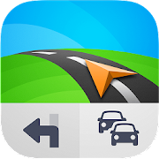 mapa portugal sygic GPS Navigation & Offline Maps Sygic – Apps on Google Play mapa portugal sygic