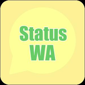 Status WA Lengkap - Keren dan Lucu for PC