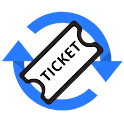 Ticket Site Refresher icon
