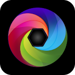 MediaStory Mobile Icon