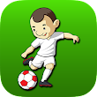 How to Play Soccer Lite