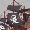冒険者の港