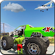 Download Incredible Monster Truck Hero: Monster Truck Race For PC Windows and Mac