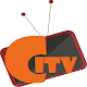 Download CITV For PC Windows and Mac