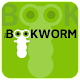 The Bookworm for PC-Windows 7,8,10 and Mac