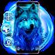 Blue Moon Wolf Download on Windows