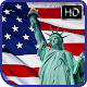 Download USA Wallpapers HD For PC Windows and Mac
