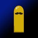 Goby - Free Platformer Game icon