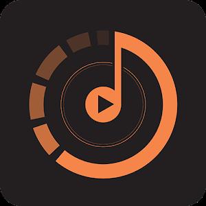 ET Music Player Pro APK Cracked Download