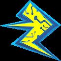ThunderZap Control (ROOT) icon