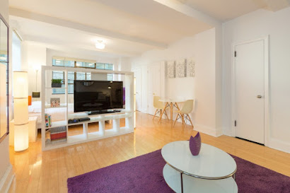 East 44th Street and 2nd Ave Furnished Apartment,Manhattan
