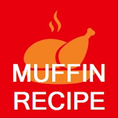 Muffin Recipes - Offline Recipe of Muffins