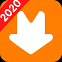 Guide and Tips Aptoide App icon