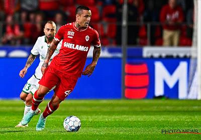Europa League, Conférence League: Quelles chances pour les clubs Belges?
