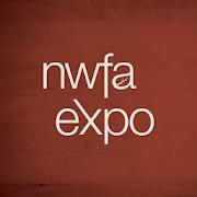 NWFA Expo 2019