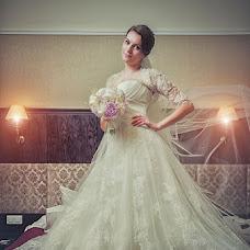 Wedding photographer Ivan Bogachev (Bogachev). Photo of 27.06.2013