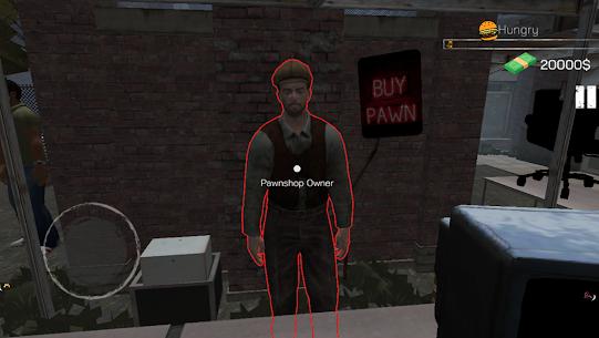 Internet Cafe Simulator 3