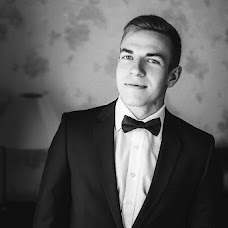 Wedding photographer Aleksandr Shulepov (shulepov). Photo of 03.08.2016