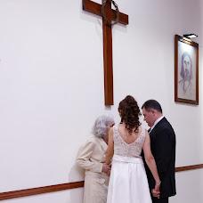 Wedding photographer Gustavo Lopez (gustavolopez). Photo of 13.12.2017