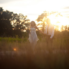 Свадебный фотограф Елизавета Томашевская (fotolizakiev). Фотография от 25.08.2015