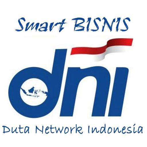 Bisnis DNI (Duta Network In..) 商業 App LOGO-硬是要APP
