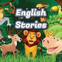 English Stories icon
