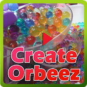 Create Orbeez