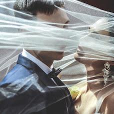 Wedding photographer Mantas Shimkus (mantophoto). Photo of 27.08.2017