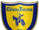 La boulette du gardien du Chievo
